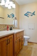 Homes For Sale at 101 19th Street 202