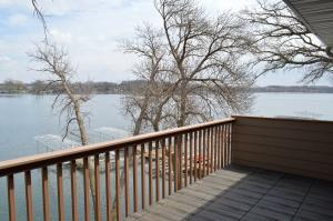 MLS# 20-509 for Sale