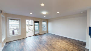 Homes For Sale at 23759 178th Street B