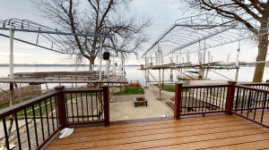 MLS# 20-508 for Sale