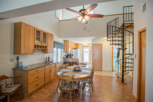 MLS# 20-507 for Sale