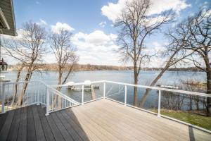Homes For Sale at 1803 Boston Avenue #B