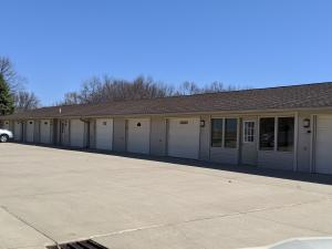 Homes For Sale at 19720 Hwy 86 #2N