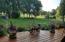 2206 Country Club Drive, Okoboji, IA 51355