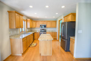 Homes For Sale at 2206 Country Club Drive