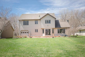 MLS# 20-528 for Sale