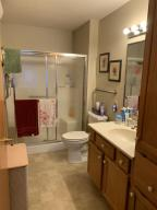 MLS# 20-529 for Sale