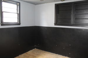 Homes For Sale at 21 1st Street W