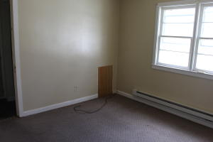 MLS# 19-1640 for Sale