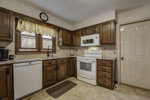 Homes For Sale at 308 17th Court N