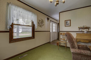MLS# 20-535 for Sale