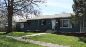 MLS# 20-547 for Sale