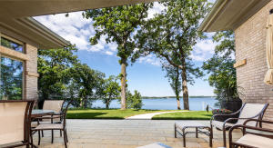 Homes For Sale at 5311 Lakeshore Drive