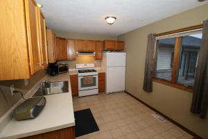 MLS# 20-564 for Sale