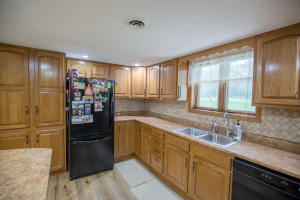 Homes For Sale at 425 Emerald Drive
