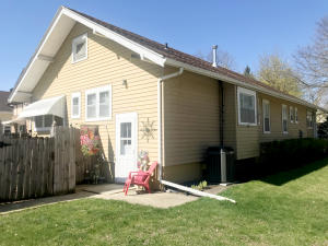 Homes For Sale at 420 8th Street N