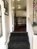 MLS# 20-562 for Sale