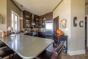 Homes For Sale at 2011 35th Street
