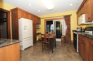MLS# 20-563 for Sale