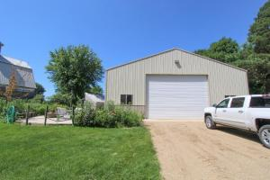 Homes For Sale at 1983 HWY 9 W