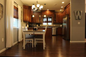 Homes For Sale at 605 Main Street N