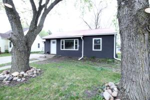 MLS# 20-566 for Sale