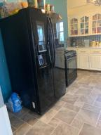 MLS# 20-567 for Sale