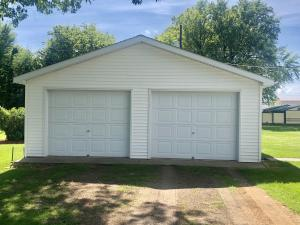 MLS# 20-568 for Sale