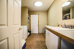 Homes For Sale at 507 38th Street