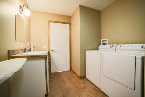 MLS# 20-571 for Sale