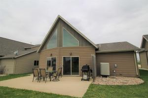 MLS# 20-575 for Sale