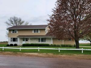102 E High Street, Linn Grove, IA 51033