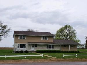 Homes For Sale at 102 High Street E