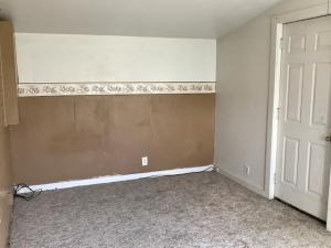 MLS# 20-576 for Sale
