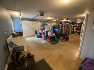 MLS# 20-581 for Sale