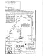 MLS# 20-586 for Sale