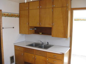 MLS# 20-583 for Sale