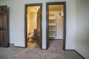Homes For Sale at 3625 Keokuk Avenue