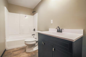 MLS# 20-553 for Sale