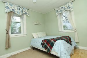 Homes For Sale at 25457 Pasture Lake Drive