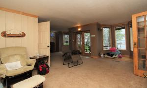 MLS# 20-551 for Sale