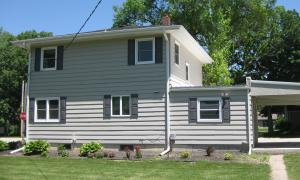 Homes For Sale at 201 Superior Street