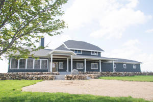 1575 390th Street, Royal, IA 51357