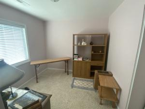 MLS# 20-589 for Sale