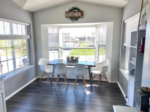 MLS# 20-591 for Sale