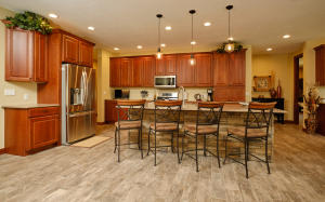 MLS# 20-595 for Sale