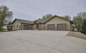15199 215th Avenue, Spirit Lake, IA 51360