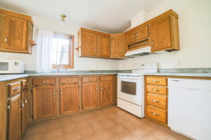 Homes For Sale at 25275 140th Street