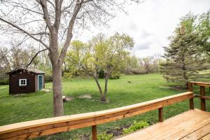 MLS# 20-579 for Sale