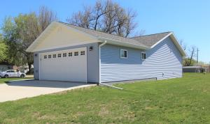 Homes For Sale at 890 Main Street
